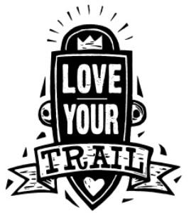 love your trails